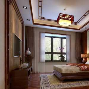 郑州98平米三室一厅旧房装修大概多少钱