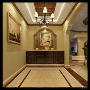 100平米旧房装修价格