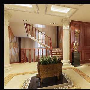 三室两厅装修预算大概是多少?