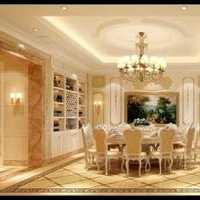 室内装饰设计合同样本