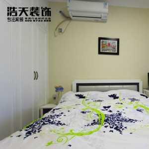 北京西罗园装饰公司