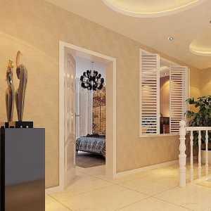 简约中式红木客厅装修效果图大全2021款