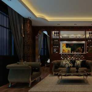 北京一居室装潢价格
