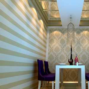 长沙40平米1室0厅老房装修要多少钱