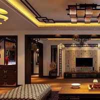 上海建工装饰和中建三局选哪个