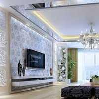 上海别墅装饰公司排名