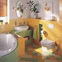 10平米卧室简单装修哪种风格好