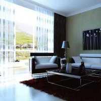 上海二手房装修价格表谁能提供