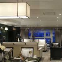 室內裝修82平米80*80地磚用多少塊82平米是建筑