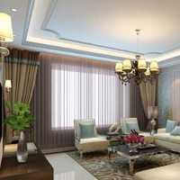 60平米的公寓房装修少需要多少钱