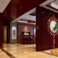 急新房装修北京打哪家家装公司