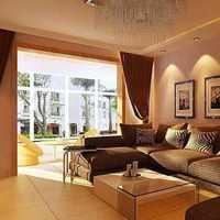 上海设计装潢公司