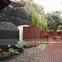 北京裝修房子需要注意什么及裝修流程