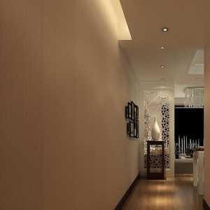 北京余姚78平米的房子装修要多少钱简单点