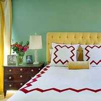 10平米卧室装修专区