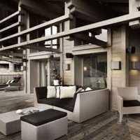是上海的新房子需要装修想问上海哪家装修公司好啊