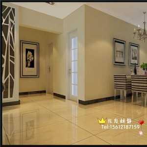 北京地区家具