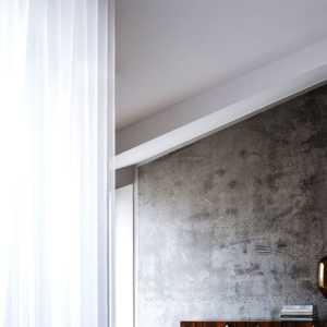 北京卧室承重柱