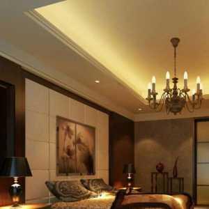 北京44平米一房一厅旧房装修要多少钱