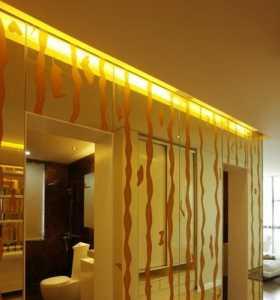 北京订做沙发垫哪家做的最好?订做红木沙发垫价格是多少?