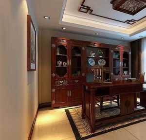80平米卧室.客厅装修1-2万带电视墙.我请各位出