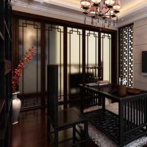 實惠上海裝潢公司