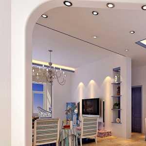 买房买的是83平方的房子(房产证83平方)。房子的使用面积是110平方。买房