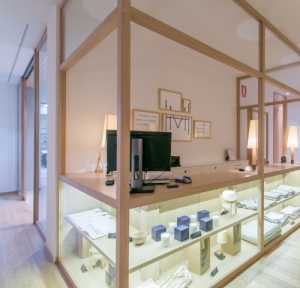 徐州40平米一居室旧房装修一般多少钱