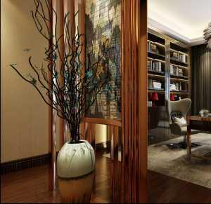 北京天工建筑装饰公司如何