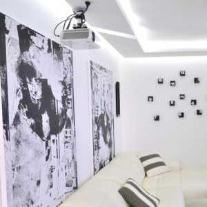 北京苏技创意装饰公司怎么样