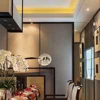 毛坯房95平米怎样选择合适的墙纸