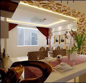 上海精兴装饰公司好吗