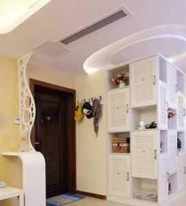 50個最時髦的衛生間設計