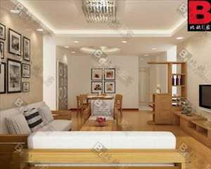 北京名人堂装修设计有限公司