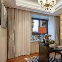 上海室内装潢施工时间几点几点