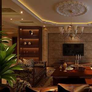 北京3至5萬簡裝三室兩廳,能出效果圖的裝修公司或