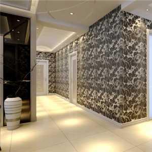 上海40平米一室一廳房屋裝修要多少錢