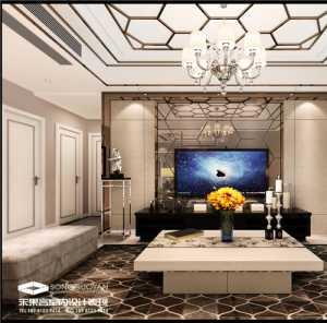 环保装饰材料墙面材料