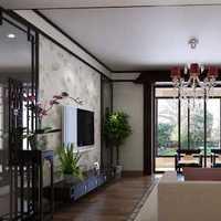 上海精装房精装修