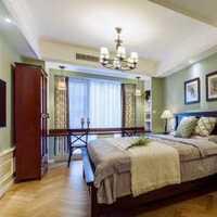 裝修材料預算清單家裝預算清單如何制定