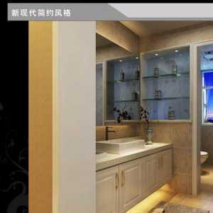深圳40平米1室0廳新房裝修誰知道多少錢