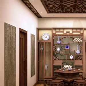 上海星茂装饰建设有限公司