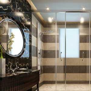 上海厂房装修装饰公司