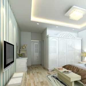 國外展廳布置 衛浴展廳設計公司