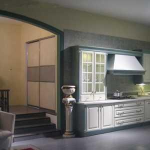 徐州40平米一居室老房裝修大約多少錢