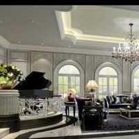 例外空间和尚层东易日盛这三家别墅装修设计哪个好啊