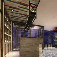 上海房屋装修找哪个公司好
