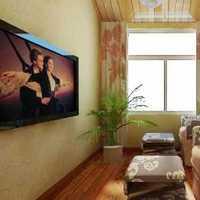 西安室内装饰背景墙