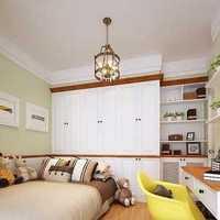 哈尔滨10月装修38平使用面积新房中装大概多少钱