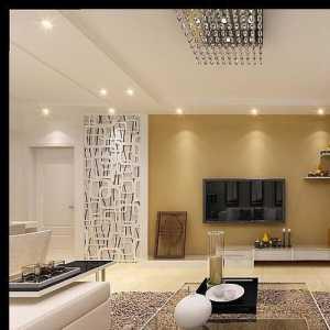 loft公寓装修图的设计方案?loft公寓装修事项?